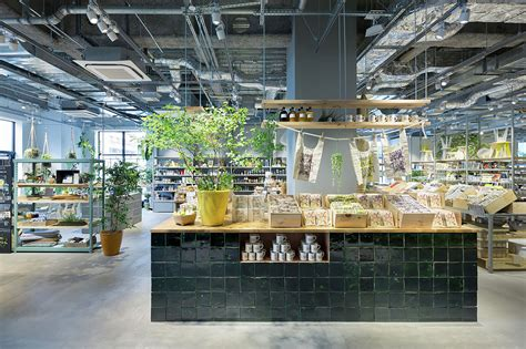 home design stores tokyo today s special kyoto schemata architects archdaily