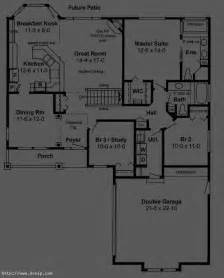 amazing floor plans amazing open floor house plans for small houses home