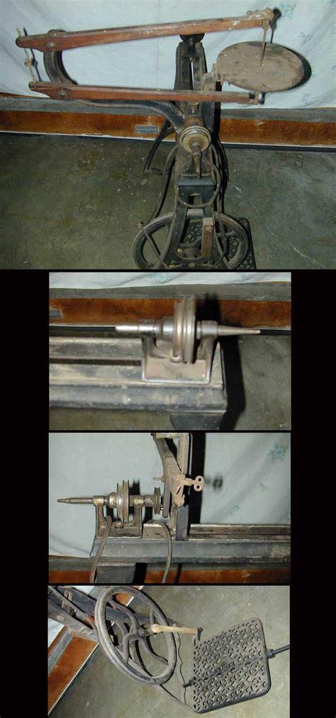 images  tools  pinterest milling machine