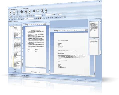 all business letters keygen free all business letters 2008 office