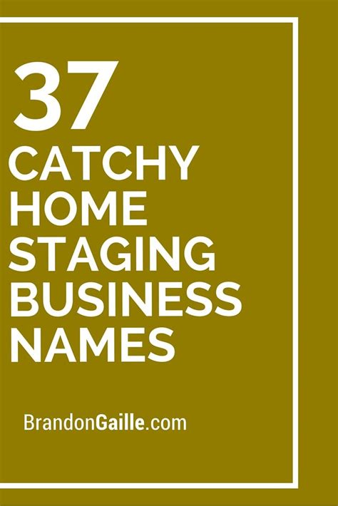home design company names best 25 business names ideas on naming your