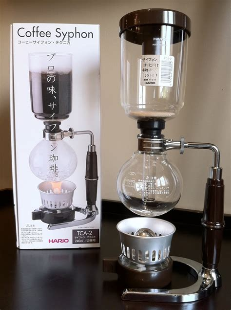 Jual Press Coffee Maker jual syphon coffee 171 mesin kopi bandung