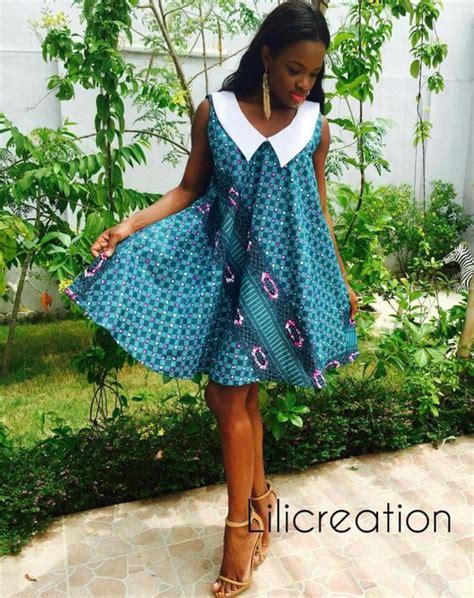 Exemple Lettre De Démission Femme Enceinte 201 Pingl 233 Par Julie N Da Kossonou Sur Robes Mode Africaine Hommes Africains Et