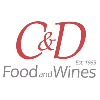 c d food c d food and wines canddwines