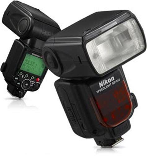 tutorial flash nikon sb 910 nikon d90 blog d90 everything new sb910 speedlight for