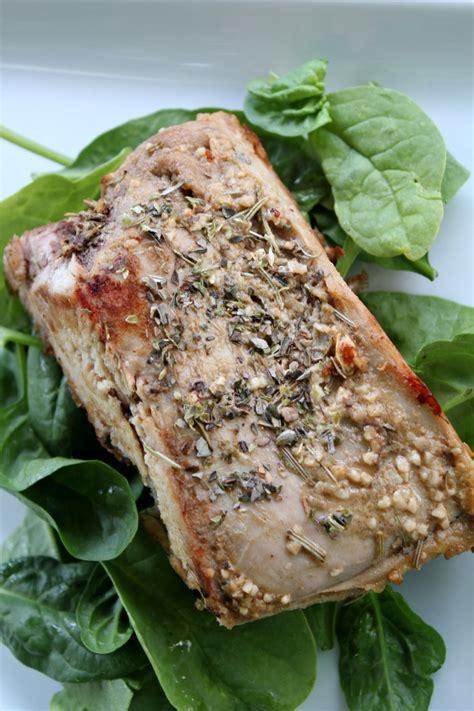 rosemary recipe for turkey lemon rosemary turkey breast bravo for paleo
