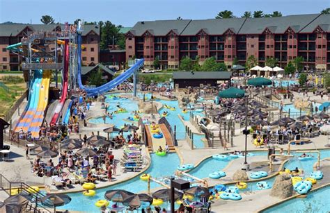 great wolf lodge traverse city bed bugs great wolf lodge locations in florida comfort suites