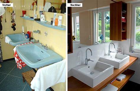 70er badezimmer modernisieren einfamilienhaus vorher nachher 13 gelungene