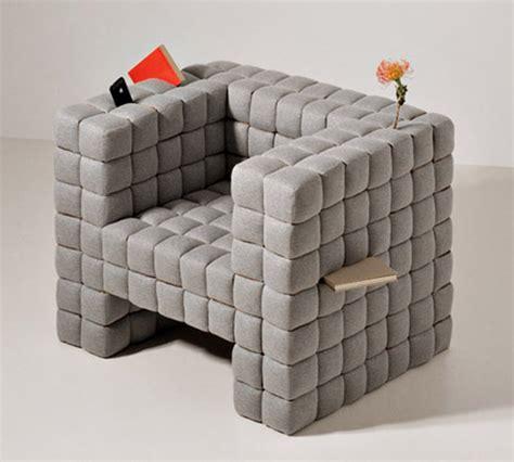 poltrona sacco fai da te pouf fai da te il pouf un oggetto di design per soggiorno