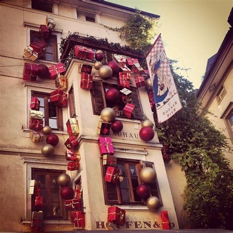 which christmas decoration is the best in italy the best photos on instagram skimbaco lifestyle magazine