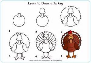 draw turkey kids step 2 1 000000065467 3jpg apps directories
