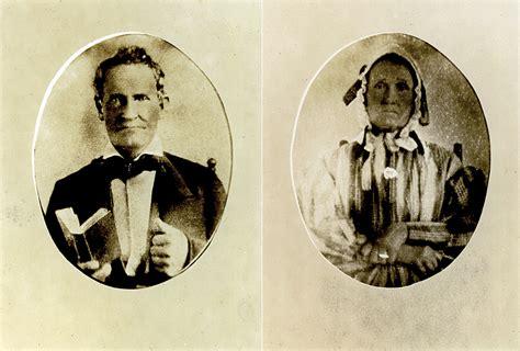 Oxford Ohio Court Records Gis And Genealogy