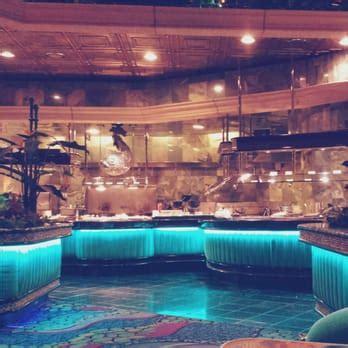 atlantis casino reno seafood buffet