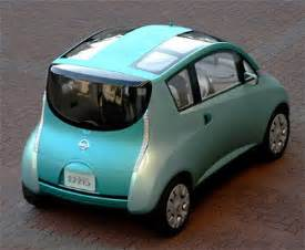 Small Nissan Cars Luxurious And Car New Small Cars From Nissan
