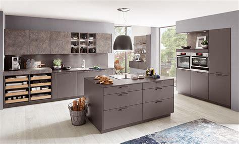 moderne küchen best bilder k 252 chen contemporary ideas design