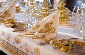 tischdeko für weihnachten ideen tischdeko f 195 188 r weihnachten ideen deneme ama 231 lı