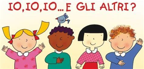 clipart bimbi homepage scuola dell infanzia quot don r venturi quot scuola