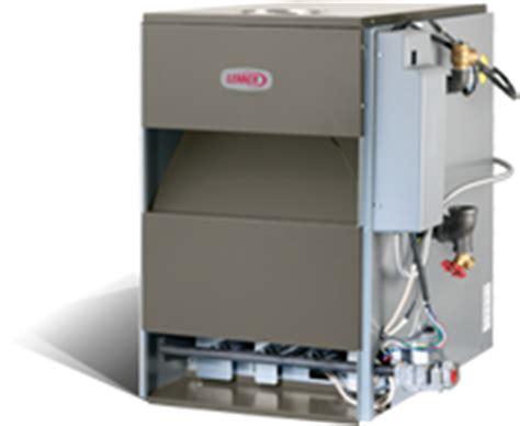 Valance Boilers buy goodman heat geothermal heat pumps goodman air conditioner