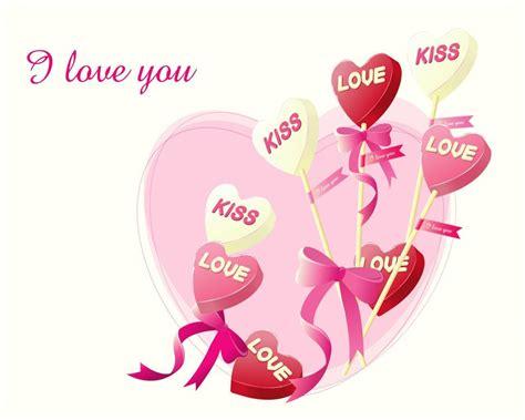 happy valentines poems poem ek pal bhi teri yaad poems book a place for