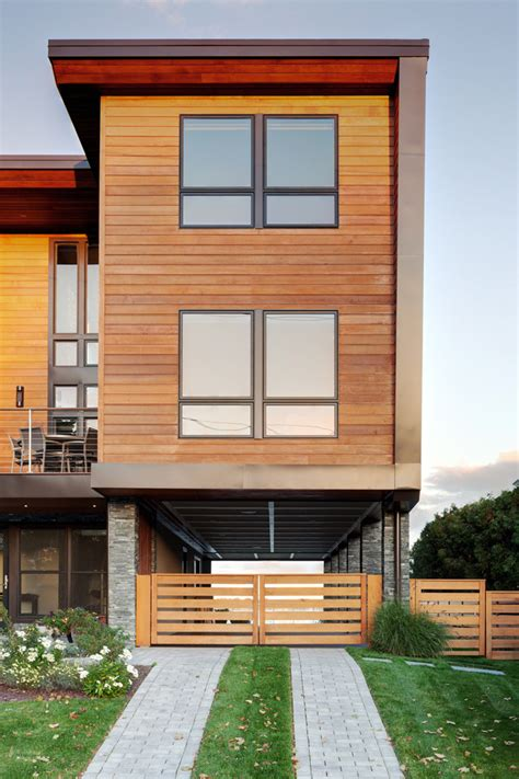 wooden house exterior design cool modern simple wooden house designs to be inspired by decohoms