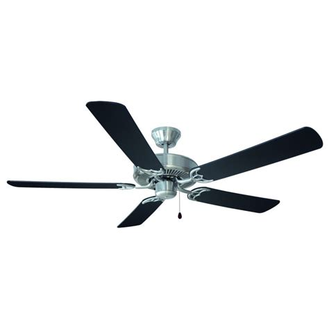 design house ceiling fans design house 52 quot ceiling fan no light kit