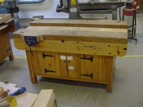 used woodworking bench for sale pdf plans woodworking bench for sale canada download