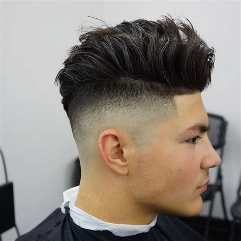 que haircut 50 skin fade haircut ideas trendsetter for 2017