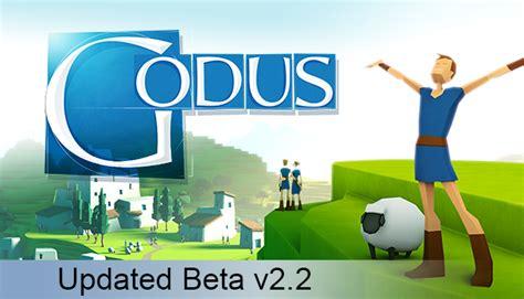 godus pc game free download newhairstylesformen2014 com godus on steam