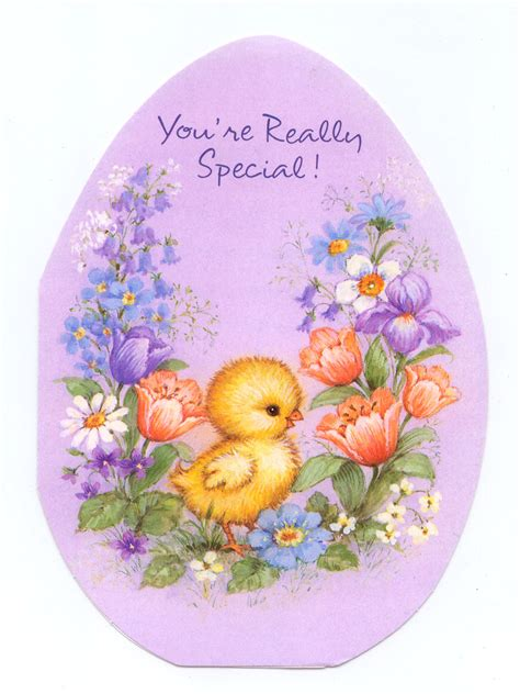 easter card 301 moved permanently