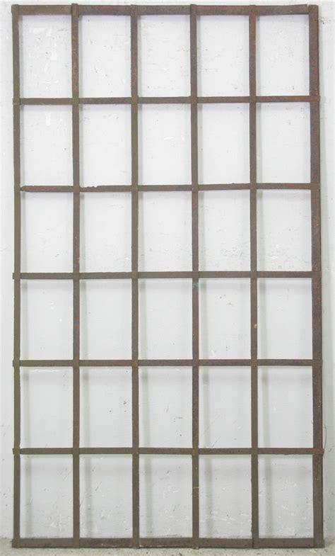 industriefenster kaufen deko industriefenster historische bauelemente jetzt