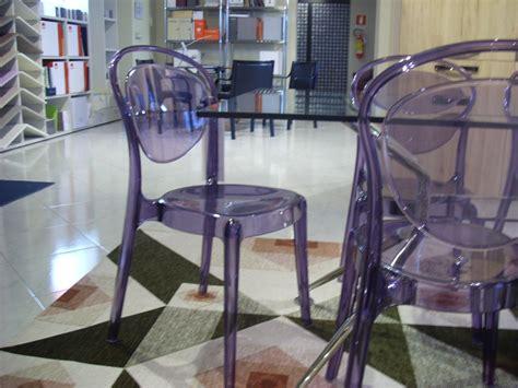 sedie parisienne calligaris 6 sedie parisienne calligaris sconto 30 sedie a prezzi