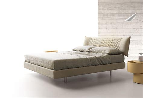 caccaro camere da letto beautiful da letto caccaro ideas decorating
