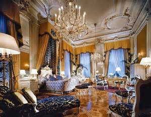 Royal bedroom luxury home decoration and interior design royal bedroom