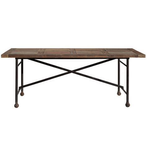tavoli vintage tavolo vintage legno mobili etnici provenzali shabby chic