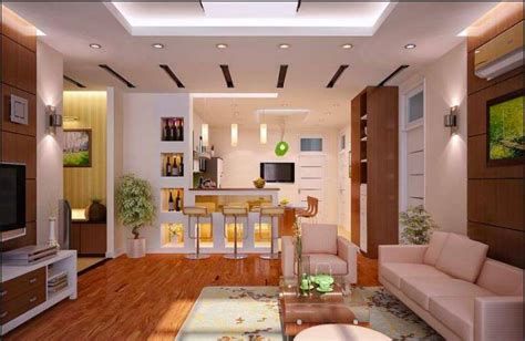 Kitchen Living Room Divider Kitchen Living Room Divider Ideas For Home Pinterest