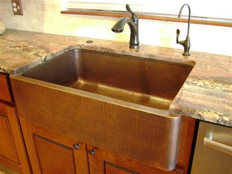 sink styles 20 gorgeous kitchen sink ideas