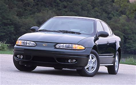 electric and cars manual 2002 oldsmobile alero transmission control 2002 oldsmobile alero review