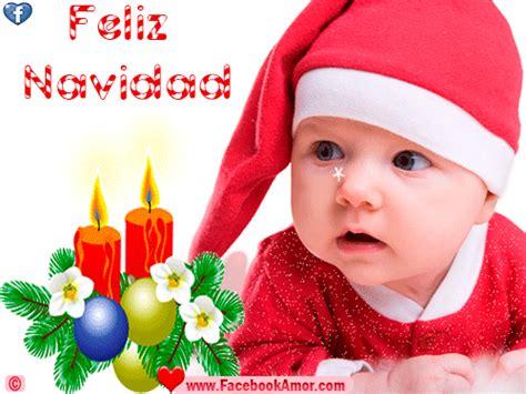 Imagenes Bonitas De Feliz Navidad 2014   tarjetas de navidad 2014 im 225 genes bonitas para facebook