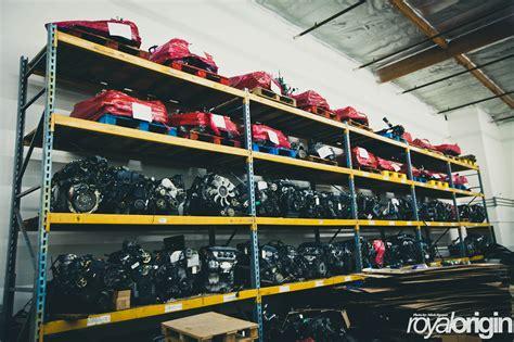 shop visit jdm engine pro royal origin