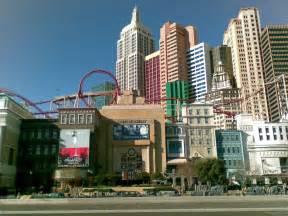 Las Vegas Hotel Pics Photos Hotels In Las Vegas
