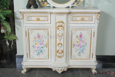0063 royal wooden royal carved 2017 european royal classic furniture italian style furniture carved solid wood leaf