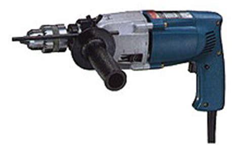 Makita 8419b 2 8419 B 2 Mesin Bor Hammer Hammer Drill 19mm power tools