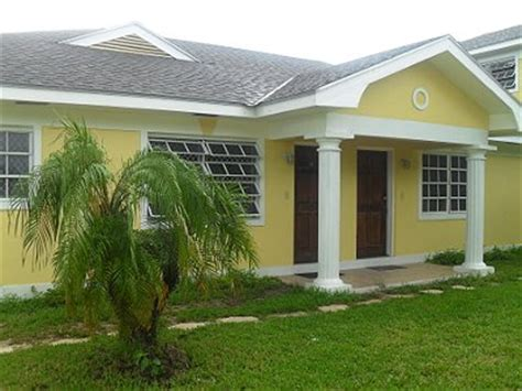 Garden Apartments For Rent In Nassau County Bahamas Real Estate Investment Properties Apartment