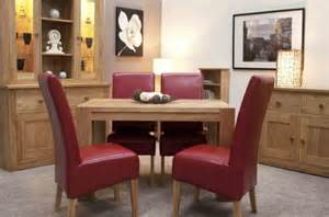 Dining Room Sets For Small Areas Furniture Alluring Small Dining Tables And Chairs For