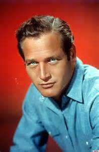 how to newman hair style fellas we suggest you take a page from paul newman s