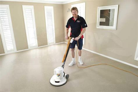 electrodry carpet dry cleaning  wagga wagga nsw