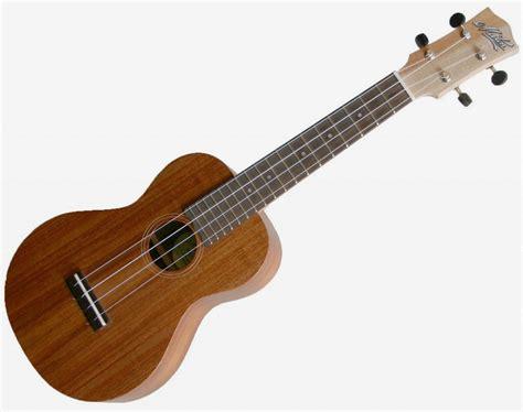 belajar kunci gitar senar empat cara belajar bermain gitar ukulele my diary