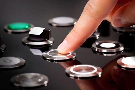 induktor dan jenisnya macam macam induktor dan simbolnya 28 images macam macam illuminated push button dan