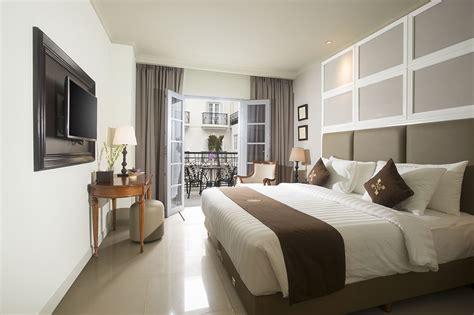 yacht colony hotel jogja indies heritage hotel prawirotaman yogyakarta 2017 room