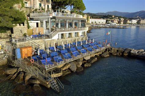 diano marina hotel arc en ciel diano marina italy booking